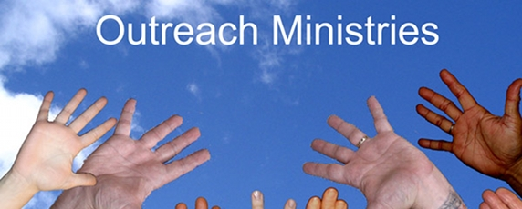 Mission as relationships, better than mission as outreach?